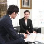 【REIT】資産運用会社は何をやっているの?