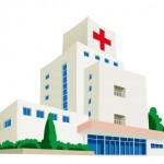 3308 日本ヘルスケア投資法人