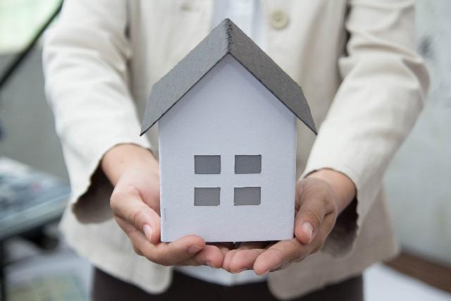 家賃収入セミナー
