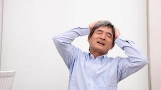 J-REITの地震を示す「PML値」とは?