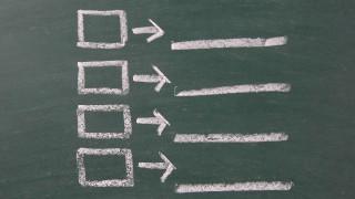 「REIT投資判断」3つの方法