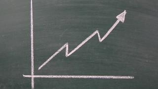 J-REITの「増資」で株価はこう変わる