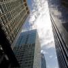 8976 大和証券オフィス投資法人